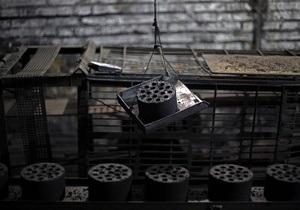 В Луганской области рейдеры захватили шахту Белореченская - источник