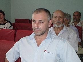 Глава СБУ: Лидер фронта Севастополь-Крым-Россия будет сегодня задержан
