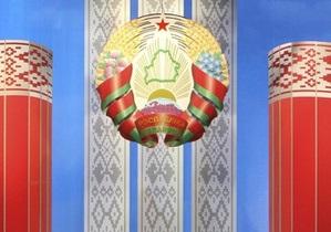 СМИ сообщают о небывалом ажиотаже на продукты питания в Беларуси