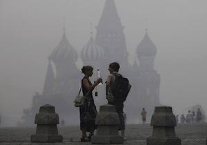 В 2010 году население России сократилось на 0,05%
