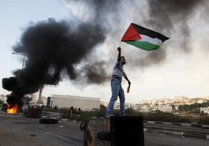 Конфликт в Газе мог быть подготовкой Израиля к удару по Ирану - Организация освобождения Палестины