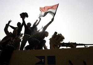МИД: Никто из граждан Украины не отказался от своих путевок в Египет