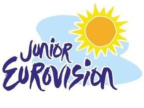 Сегодня в Киеве состоится финал детского Евровидения