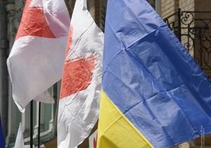 День Независимости: вслед за Одессой оппозиции запретили проводить акции в Севастополе