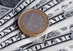 Налоговый рай: Станет ли Латвия новым Кипром? - аналитика