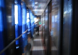 Во время праздников услугами Укрзалізниці воспользовались более 2 млн пассажиров