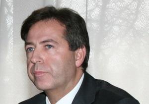 Дело: Директор Института им. Шалимова признал, что трансплантологи нарушили закон