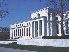ФРС США может выпустить собственные ценные бумаги