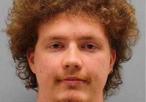 Студента, устроившего резню в техасском колледже, обследуют психиатры