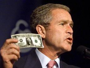 Эксперты: Доллар упадет к Новому Году