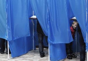 Аваков: Оппозиция договорилась о выдвижении в пяти проблемных округах единых кандидатов