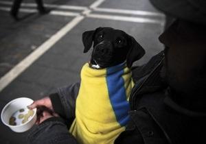 Корреспондент: Безденежье и безработица навсегда останутся кошмарами переживших кризис украинцев