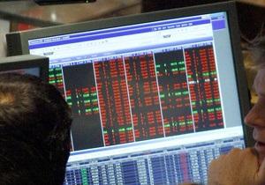 Украинские фондовые рынки торгуются вне мирового тренда