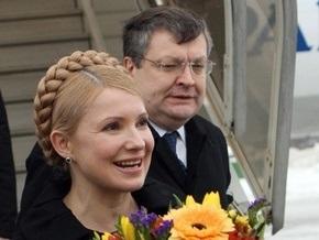 В Киеве удивлены отказом России от консультаций с Украиной