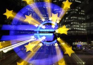 Курс гривны к доллару. На межбанке евро растет. - евро - доллар - рубль