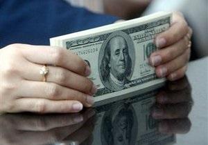 Эксперты выяснили, зависит ли зарплата молодого специалиста от знаний и умений