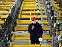СМИ: Нафтогаз и Газпром подписали договор