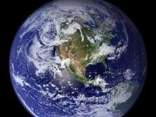 Американский спутник может упасть на Землю