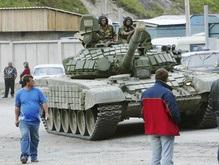Генсек НАТО обвинил Россию в несоразмерном использовании силы