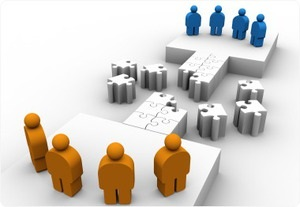 Семинар-практикум: Использование Due Diligence Review при купле-продажи предприятий
