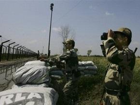 Маоисты в Индии отпустили захваченный поезд с сотнями пассажиров