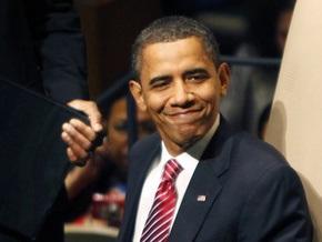 СМИ: Обама не приедет на празднования 20-летия падения Берлинской стены
