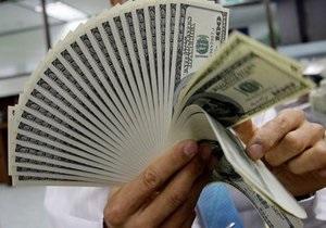 Профицит торгового баланса России за девять месяцев превысил $150 млрд