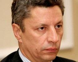 Источник: Бойко направляется в Москву для пересмотра газовых контрактов с РФ