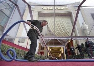 Более 3 млн человек не увидят церемонию Оскара из-за спора американских телевизионщиков