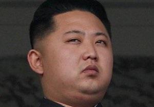 Новости Кореи - Лидер КНДР имеет счета в китайских банках на сотни миллионов долларов - южнокорейская газета