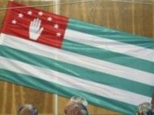 Южная Осетия и Абхазия планируют признать друг друга