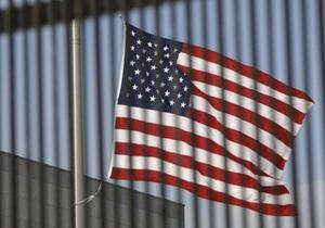 Посольство США предупреждает украинцев о мошенничестве с Green Card