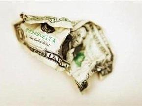 Межбанк: доллар продолжил падение