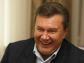 В БЮТ не сомневаются, что в первом туре выборов выиграет Янукович