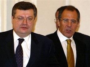 Посол Украины в России заявил, что главная задача Порошенко - улучшить отношения с Москвой