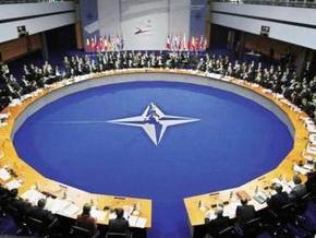 Источник: Предложение США по Украине раскололо НАТО