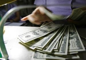 МВФ выяснил, что его условия кредитования проблемных стран сильно бьют по ВВП