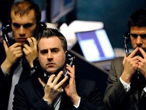 Оптимизм на фондовых рынках сохраняется