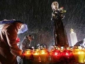 РИА Новости: У общей беды - украинское лицо?