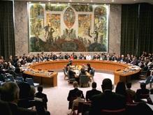 СБ ООН единогласно одобрил новую резолюцию по Ирану