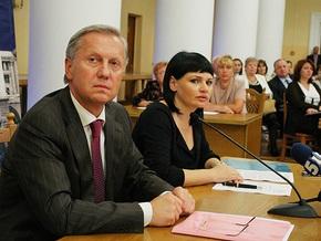 Медосмотры киевских школьников планируют провести до октября