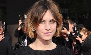 Журнал Vogue назвал самых стильных женщин 2009 года