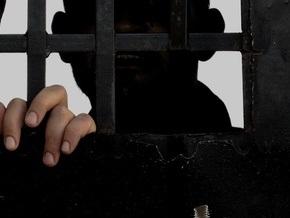 В Одессе задержан криминальный авторитет Омар