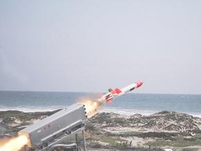 В США испытали норвежскую ракету-неведимку: результат превзошел ожидания