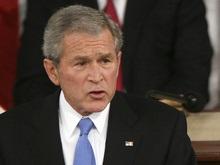 Президент США выступил против клонирования человека