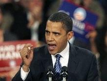 Штаб Обамы обвинил республиканцев во лжи