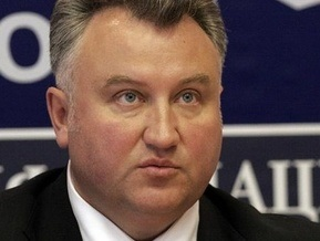 Источник: Сегодня в ДТП погиб брат экс-депутата Калашникова