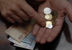 В Минфине предлагают увеличить ставку НДС до 25%
