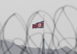 Раскрыты новые подробности ГУЛАГа в Северной Корее