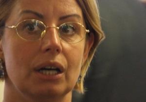 Ситуация на 1+1: Герман и Ткаченко успокаивают журналистов